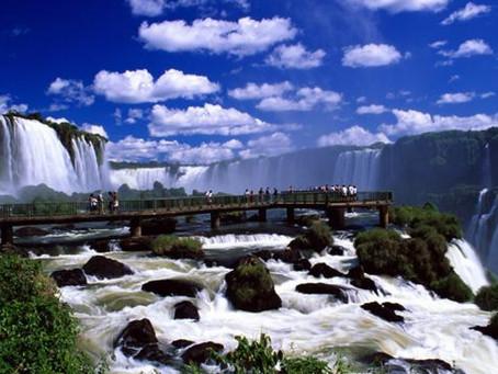 Foz do Iguaçu muito além das Cataratas
