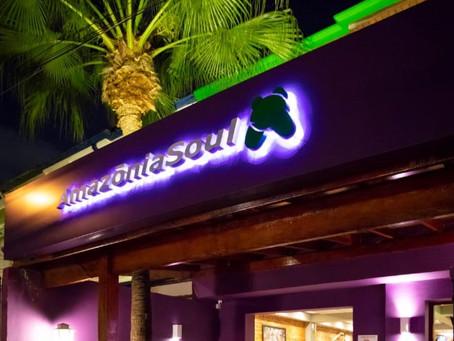 Restaurante Amazônia Soul traz o melhor da comida típica amazônica para São Paulo
