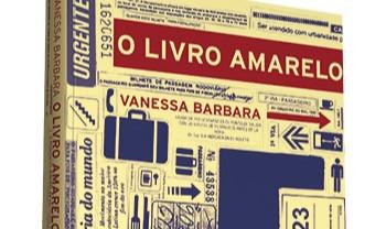 Dois livros que trazem São Paulo como grande cenário literário