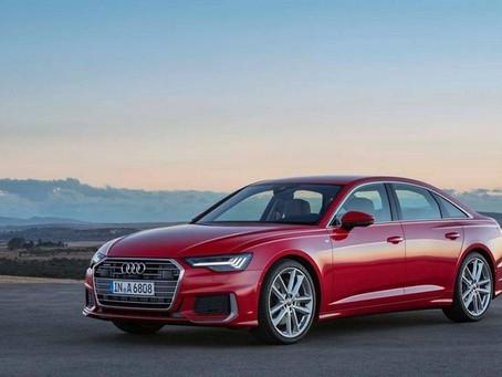 Audi lança versão especial do A3 para celebrar 25 anos da marca no País