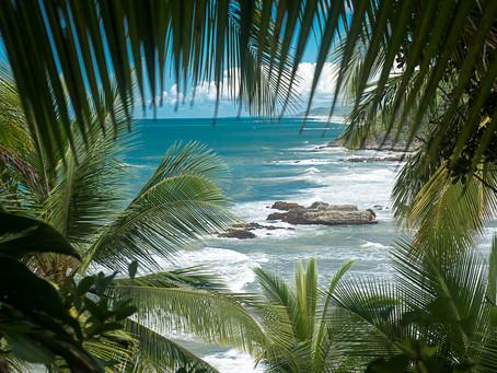 Planejando conhecer a Costa do Cacau na Bahia? Montamos um roteiro completo para você!
