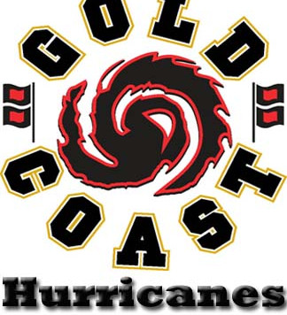 Gold Coast Hurricanes Welcomes Partnership with Pembroke Pines Thunder