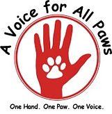 A voice for All Paws.jpg