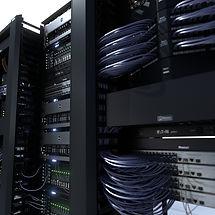 DataTelecomRackimg01.pngfdcae807-e449-4f