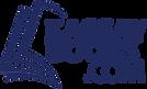 Logo Kassaybooks.png
