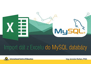Import dát z Excelu.jpg
