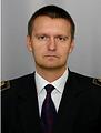 Makhovikov.png