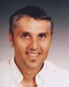 doc. PaedDr. Ing. Roman Hrmo, PhD., MBA.
