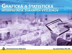 Grafická a štatistická interpratácia výs
