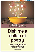 Dish me a dollop book cover .png