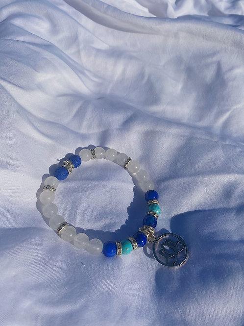 OM Water Bracelet Tier 2
