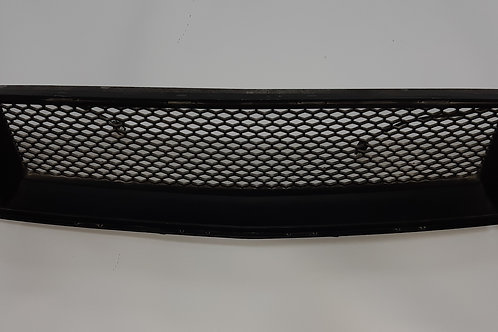 MUSTANG FRONT LIGHT GRILLS