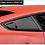 Thumbnail: rear window scoop