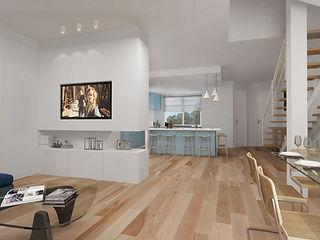 Tv Cabinet - FINAL.jpg