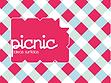 logo picnic oficinas.png