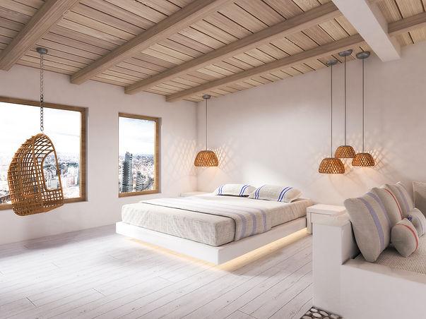 Mallorca interior design.jpg