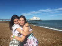 Пирс Eastbourne (LS Britain 2018)