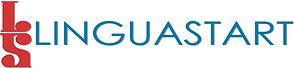 Logo_LinguaStart jpeg.jpg