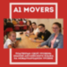 A1 Movers promo_4.JPG