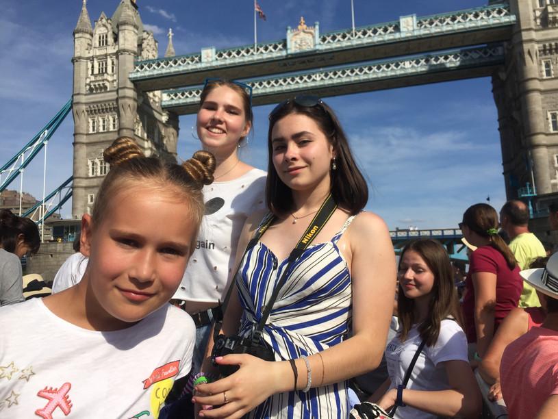 Tower Bridge (LS Britain 2018)