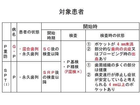加藤先生講演会資料の一部.png