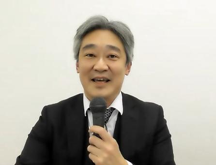 写真4 講師の加藤開先生.png