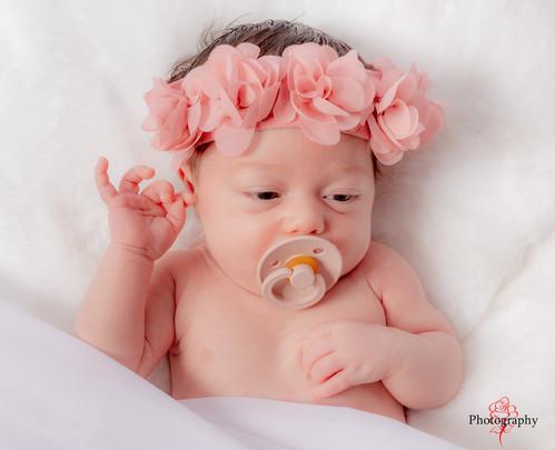 newborn fotoshoot (3).JPEG