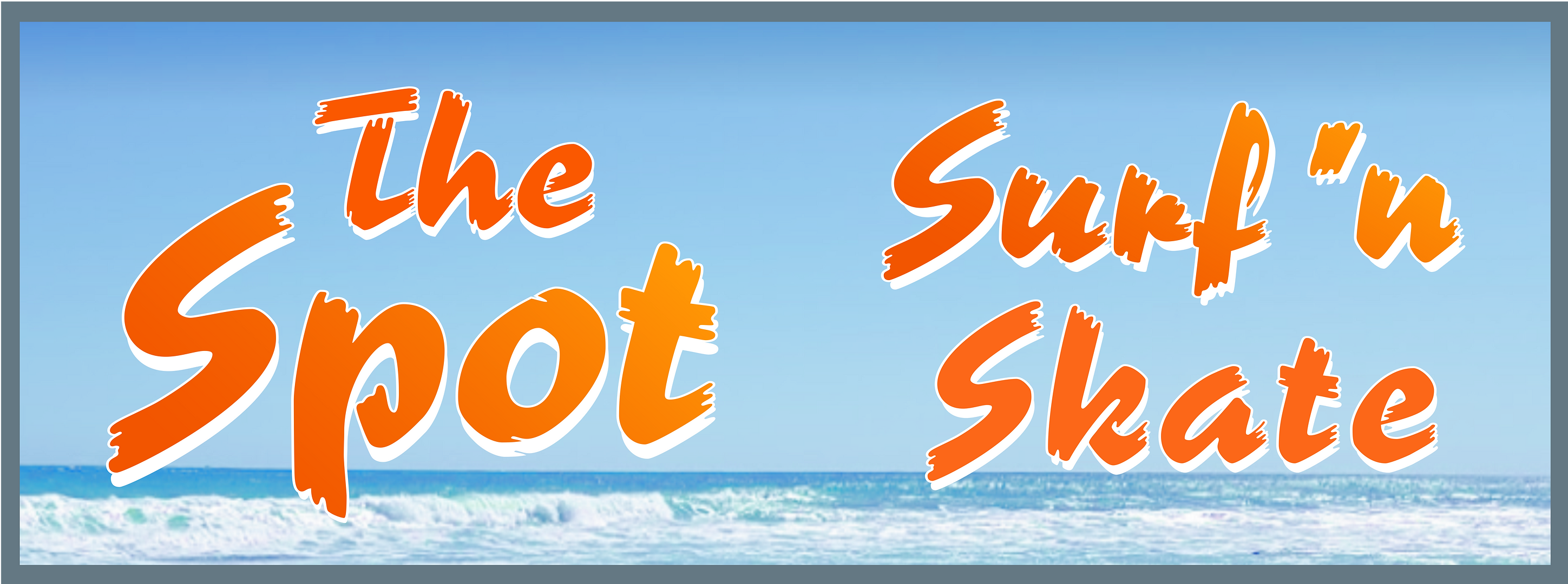 The Spot Surf & Skate.png