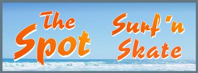 The Spot Surf & Skate.png