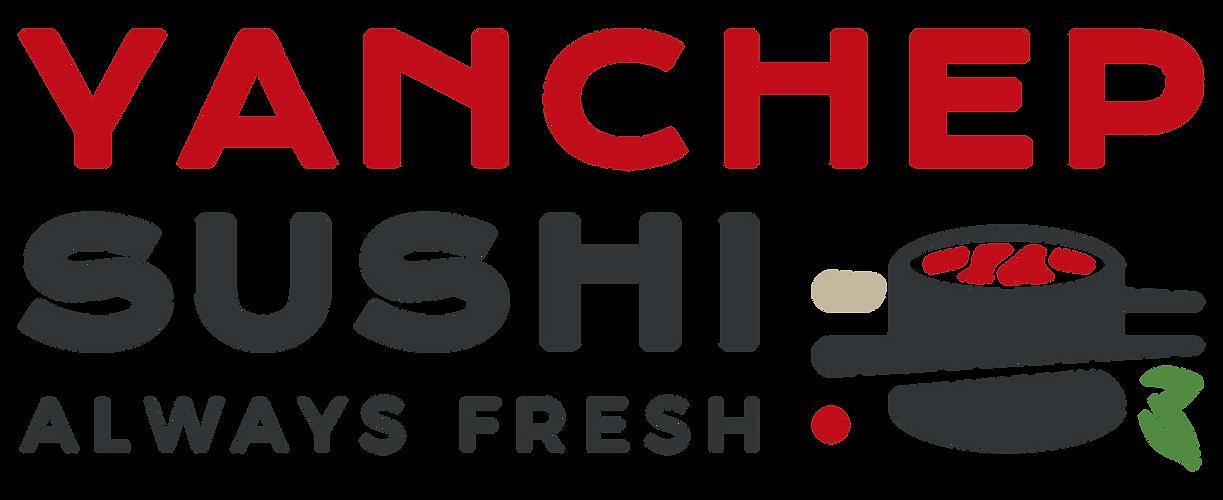 Yanchep Sushi Logo Main WEB.png