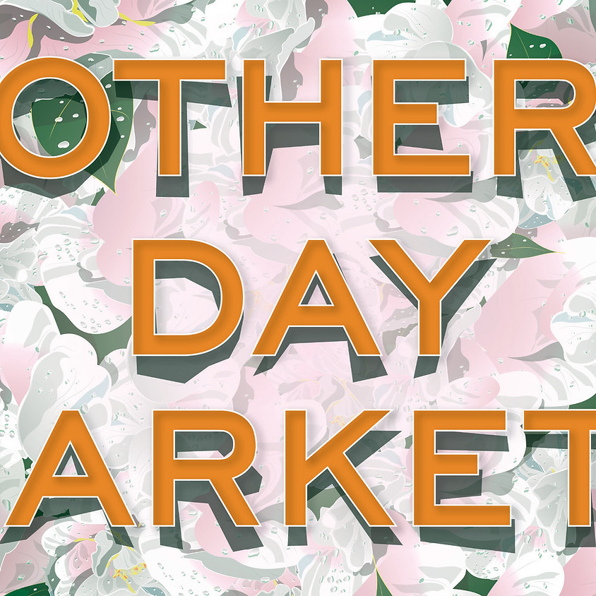 Mother's Day Markets at Yanchep Central