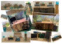 xmas hire carts-page-001.jpg