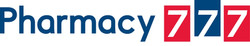 Pharmacy-777_edited