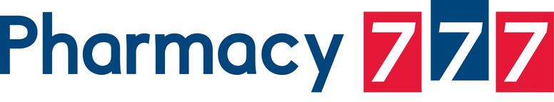 Pharmacy-777_edited.jpg
