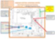 MapAmmended.jpg