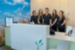 Yanchep Central Dental Team.jpg