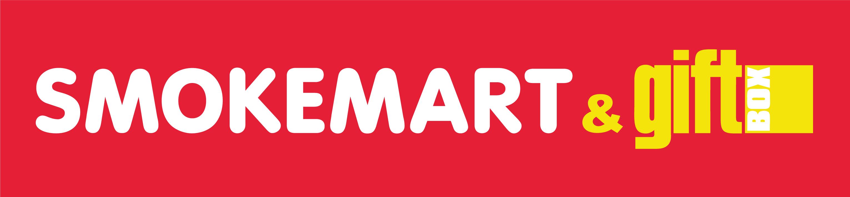 SMGB-Logo