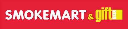 SMGB-Logo.png