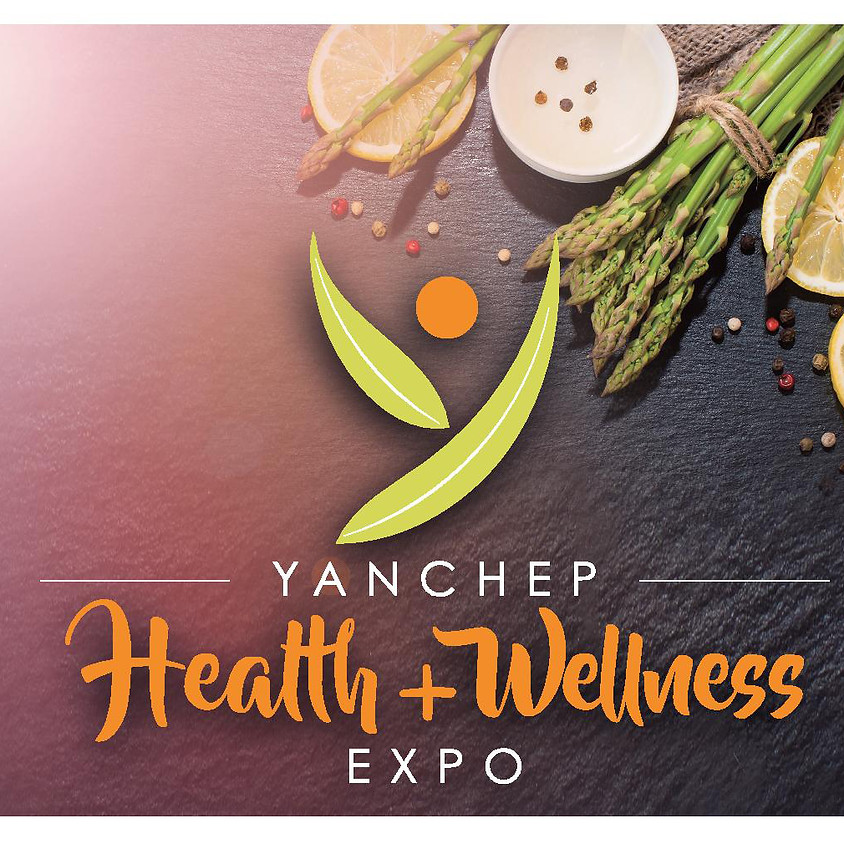 Yanchep Health & Wellness EXPO