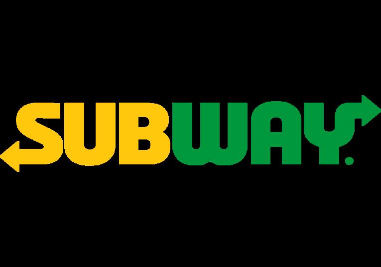 SubwayLogo