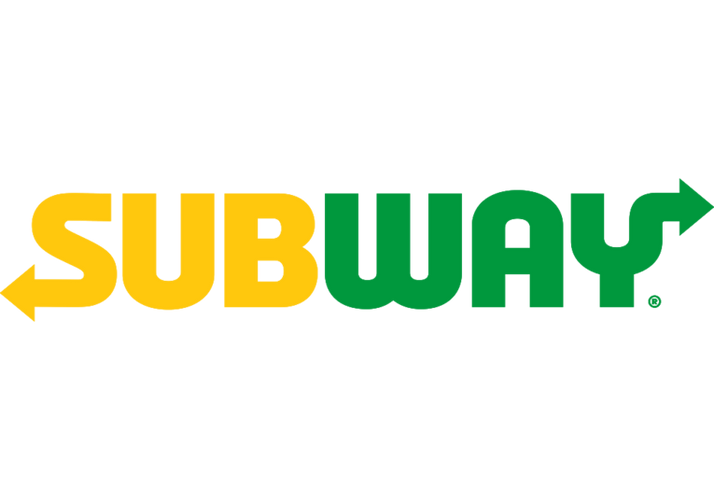 SubwayLogo.png