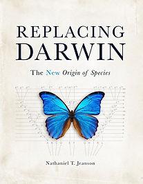 Replacing Darwin.jpg