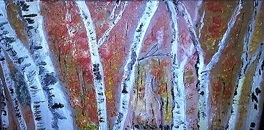 Autum Birch 2 by abrutidaman.png