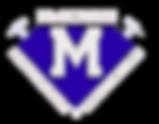 White_McGinnis_Logo.png