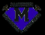 Transparent_McGinnis_Logo.png