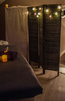 Zen28. Massage chartres. deaazen28