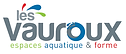 logo vauroux.png