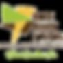 logo-piscine-new-150x150.png