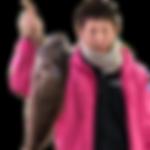 ゆーき_edited_edited.png