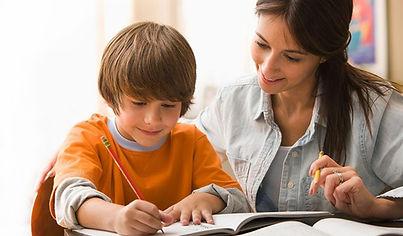 гувернантка для ребёнка в Волгограде (Во